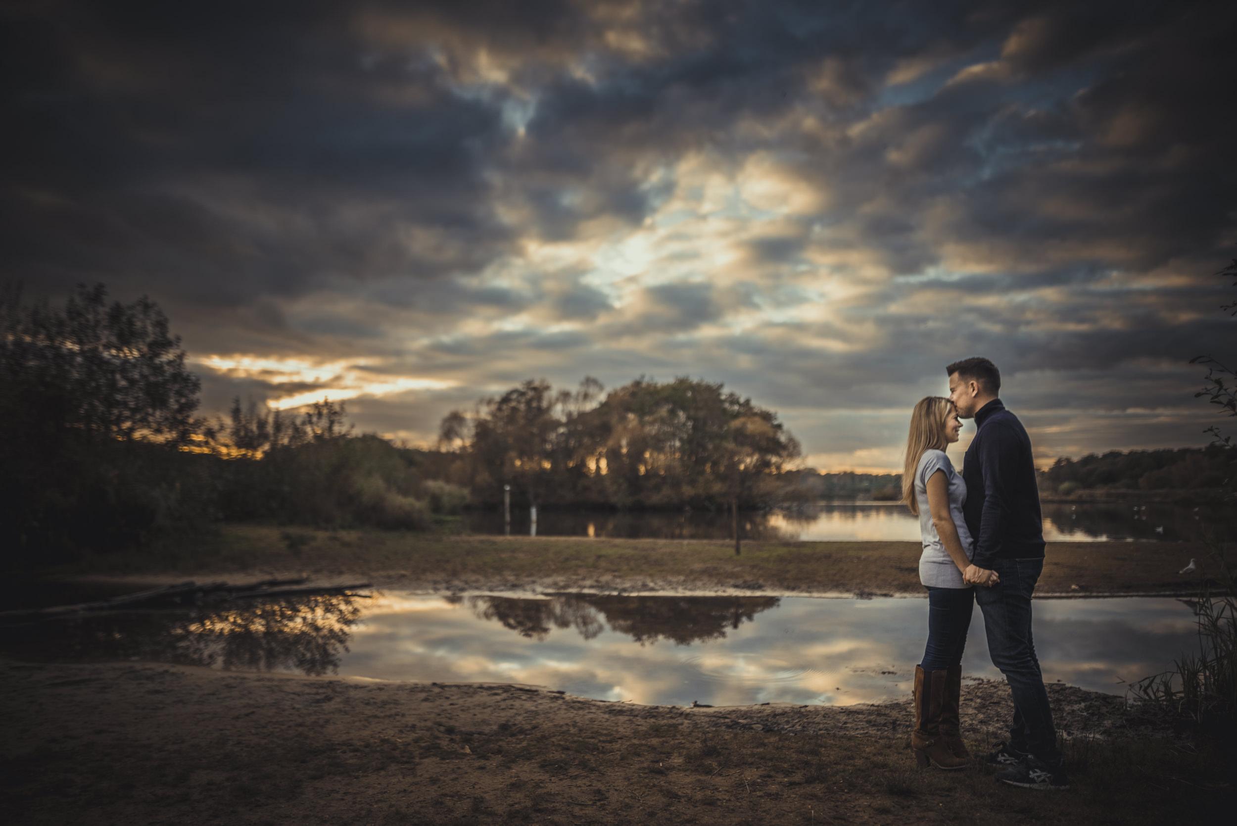 Sarah-and-Joe-Engagement-Session-Fleet-Pond-Manu-Mendoza-Wedding-Photography-024.jpg