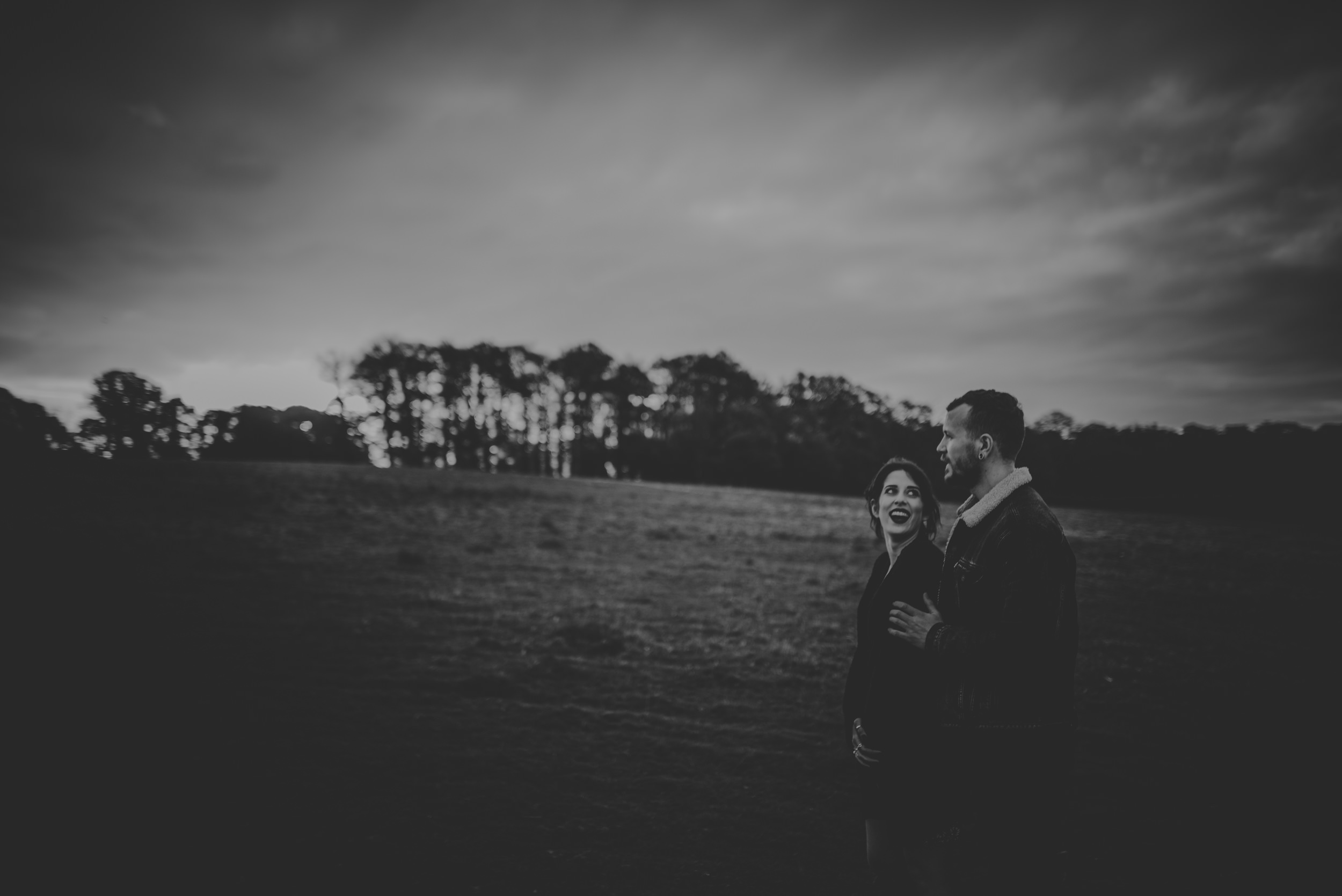 Marissa-and-Ash-Engagement-Sesion-in-Windsor-Great-Park-The-Long-Walk-Berkshire-Manu-Mendoza-Wedding-Photography-038.jpg