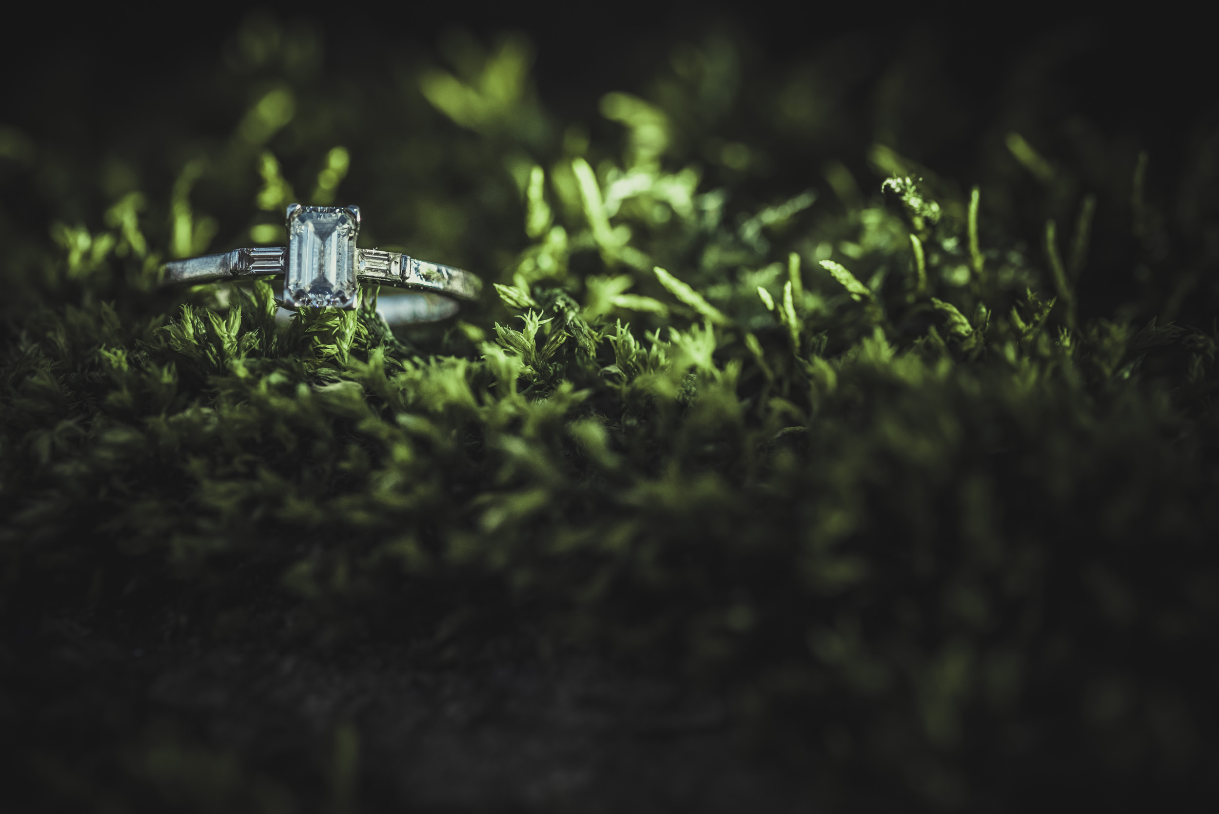 Hannah-and-James-Engagement-Session-Henley-on-Thames-Oxfordshire-Manu-Mendoza-Wedding-Photography-032.jpg