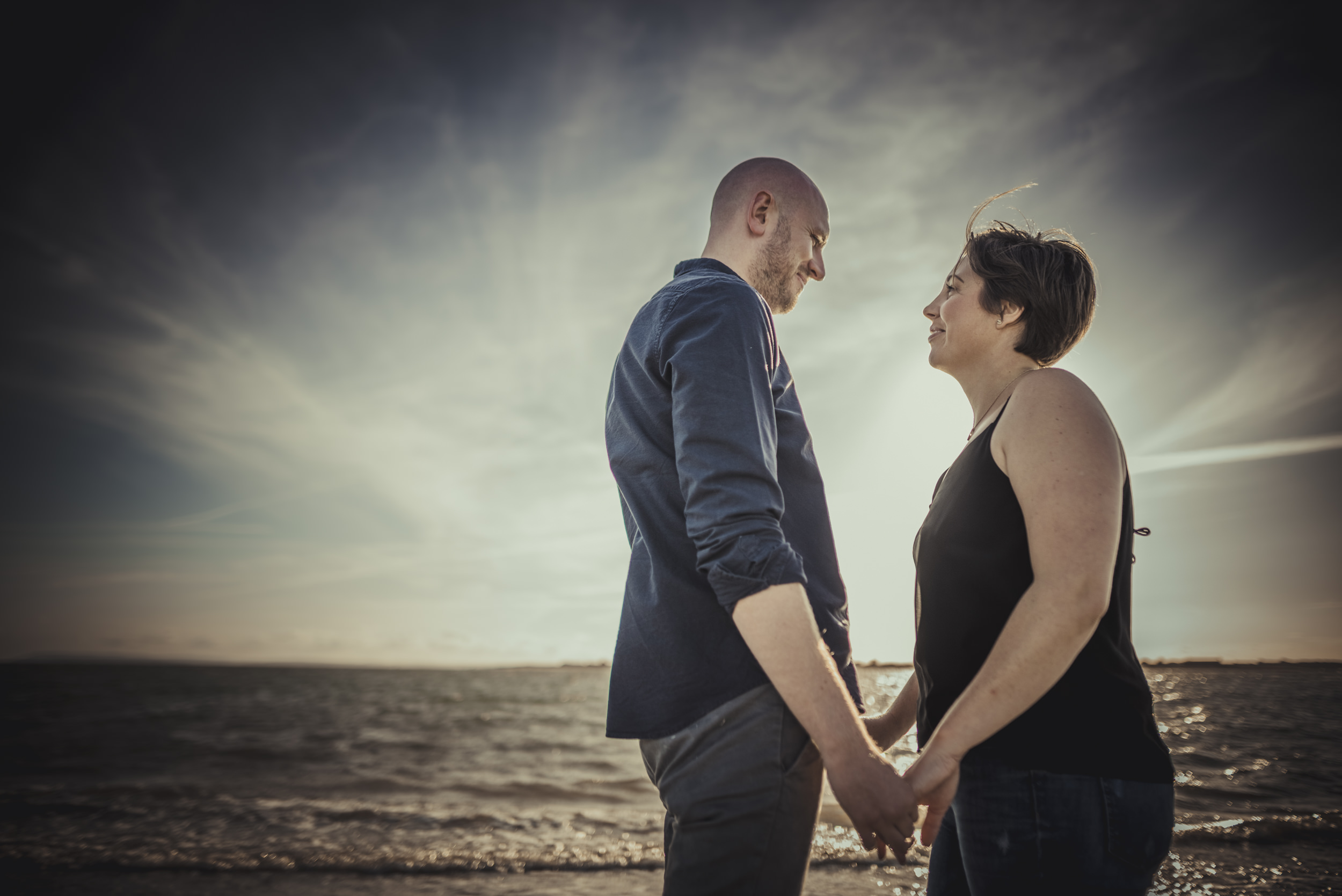 Tara-and-Simon-Engagement-Session- West-Wittering-Beach-West-Sussex-Manu-Mendoza-Wedding-Photography-003.jpg