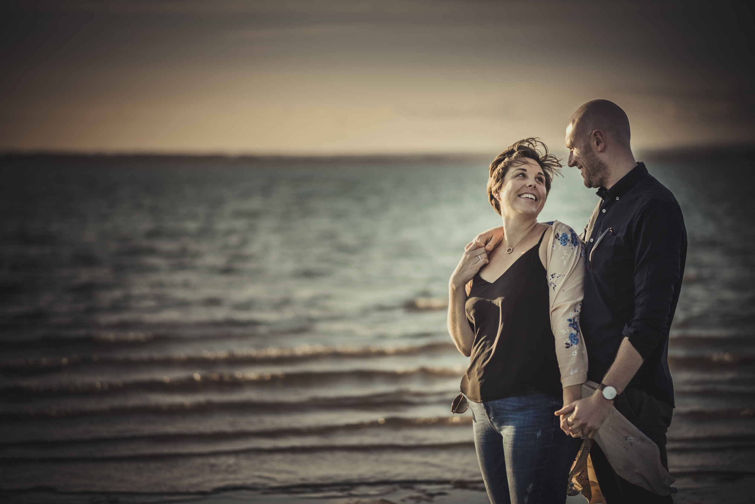 Tara-and-Simon-Engagement-Session- West-Wittering-Beach-West-Sussex-Manu-Mendoza-Wedding-Photography-040.jpg