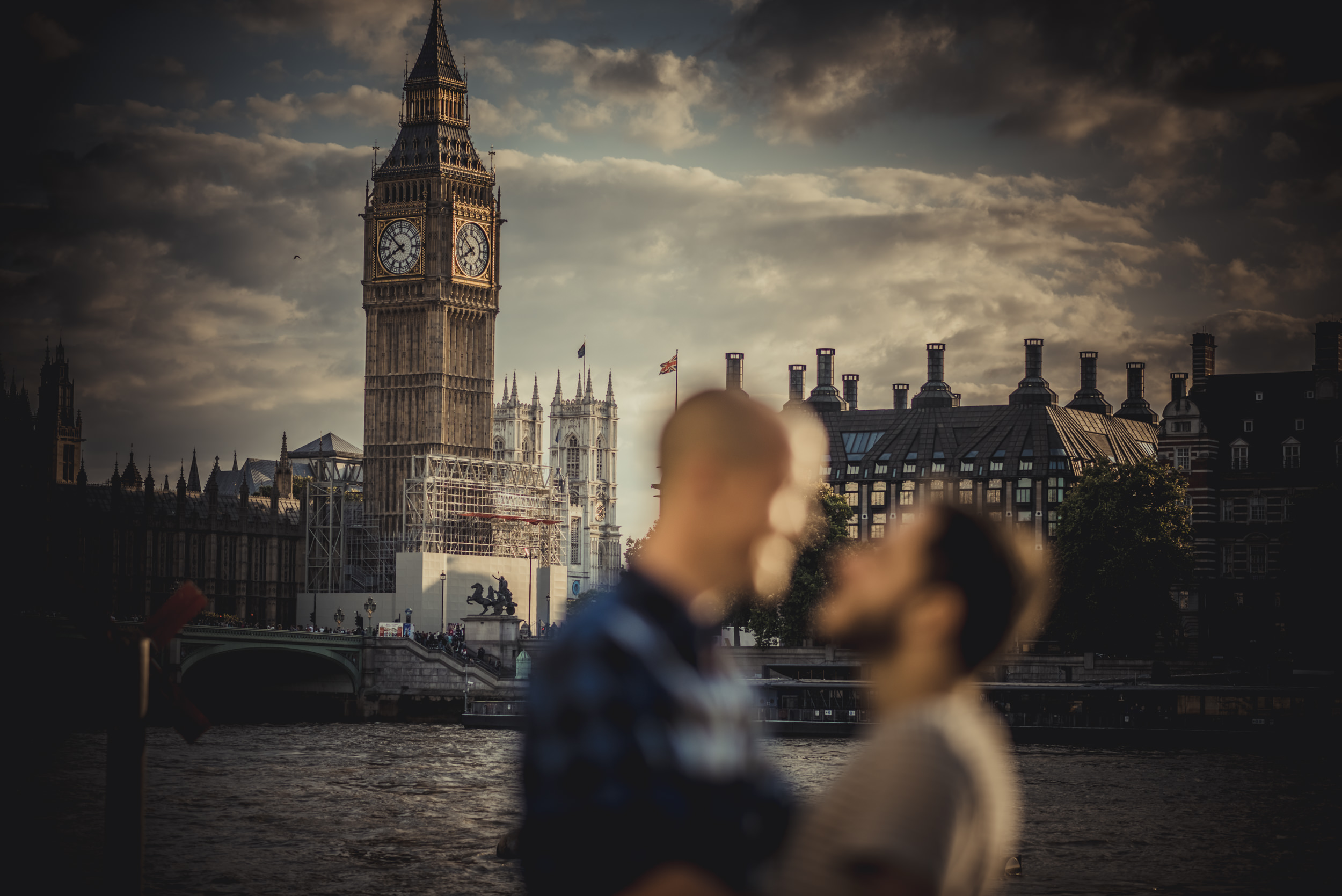 Rhys-and-Alex-engagement-session-london-gay-same-sex-manu-mendoza-wedding-photography-006.jpg
