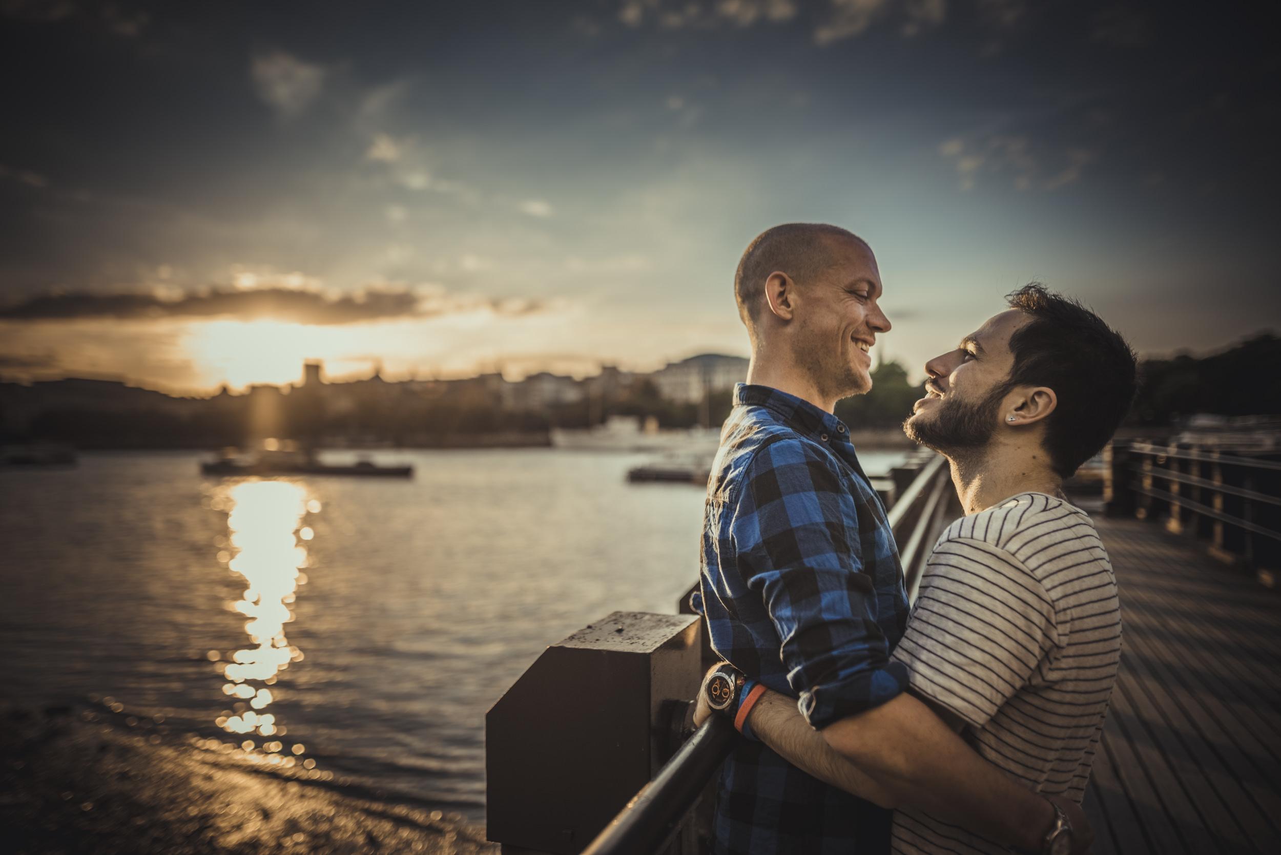 Rhys-and-Alex-engagement-session-london-gay-same-sex-manu-mendoza-wedding-photography-036.jpg