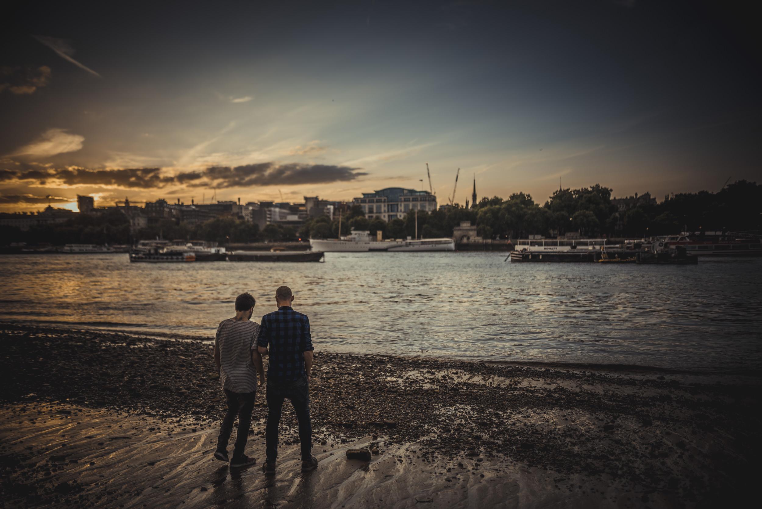 Rhys-and-Alex-engagement-session-london-gay-same-sex-manu-mendoza-wedding-photography-059.jpg