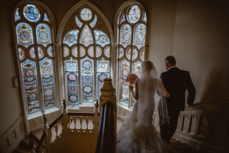 The Elvetham Hotel Wedding Photographer in Hampshire