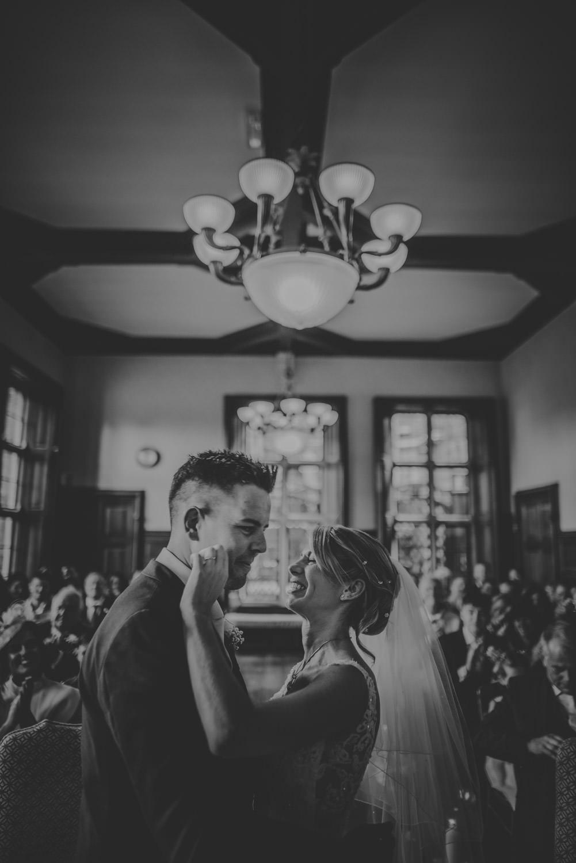 The Oak Room The Elvetham Hotel Wedding Photos