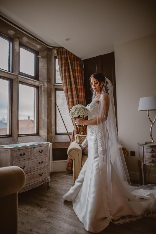 Manu Mendoza Wedding Photography Hampshire