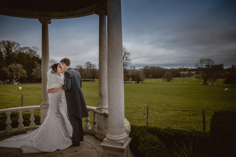 Wedding Photos Froyle Park