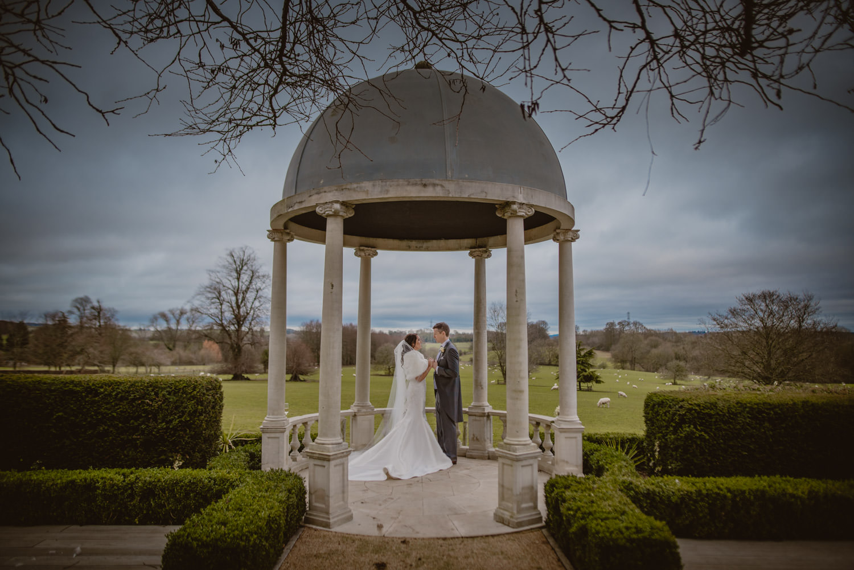 Froyle Park Wedding Photographer, Hampshire