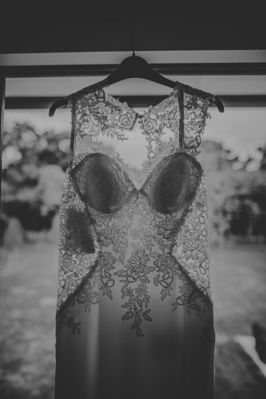 WED2B dress