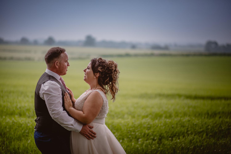 Cripps Barn Gloucestershire Wedding Photos