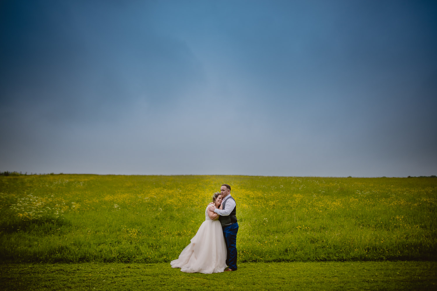 Cripps Barn Wedding Photography Gloucestershire