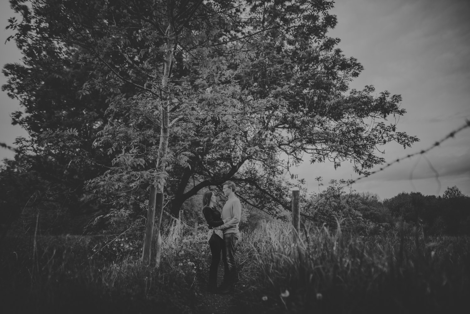 Marlow Wedding Photographer