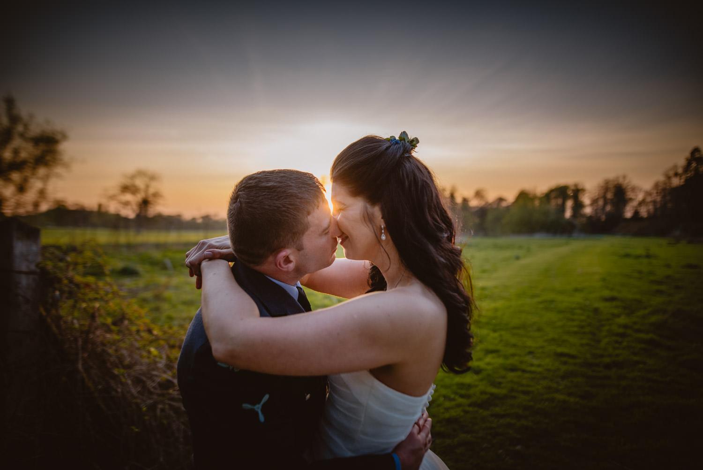 Best Wedding Photos - Laura & Daniel - Manu Mendoza Wedding Photography, Hampshire