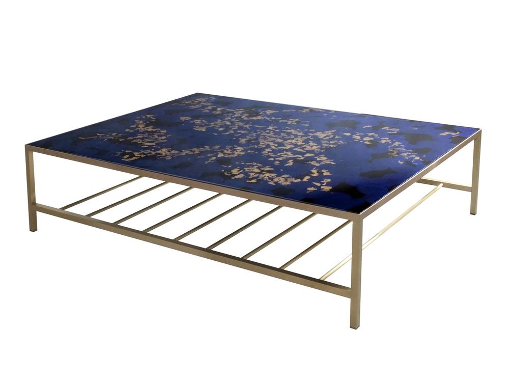 cosmos+table+1.jpg