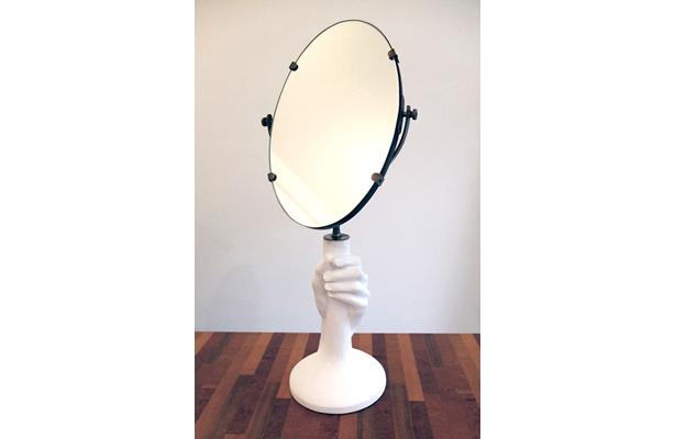 hand mirror 1.jpg