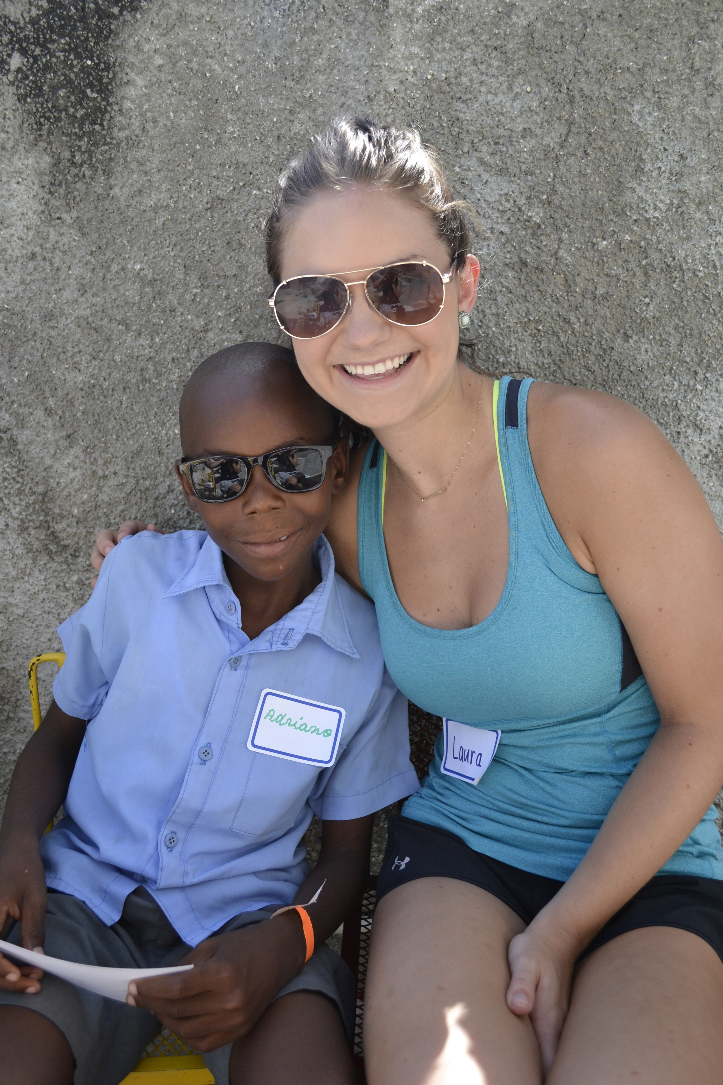 haiti2015_wednesday_0374.jpg