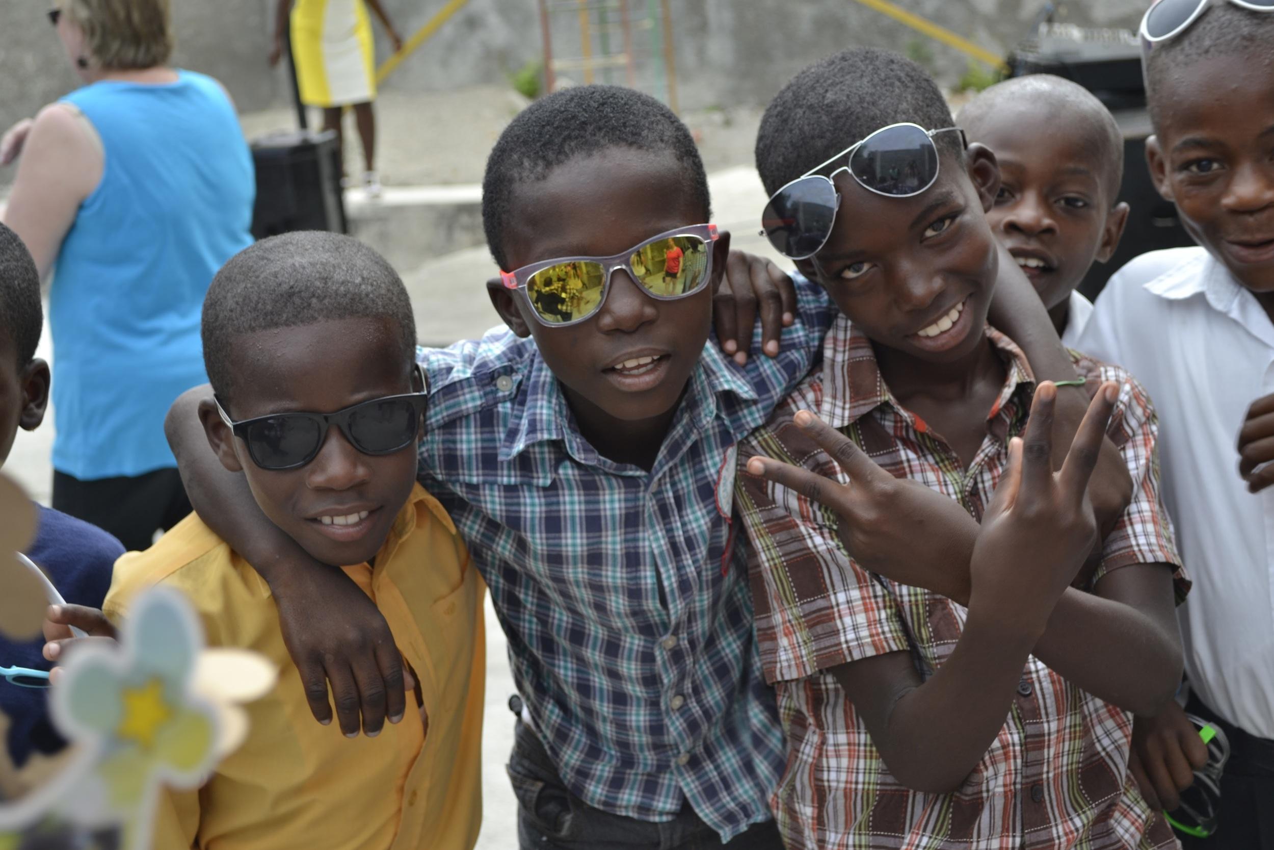 haiti2015_thursday_0166.jpg