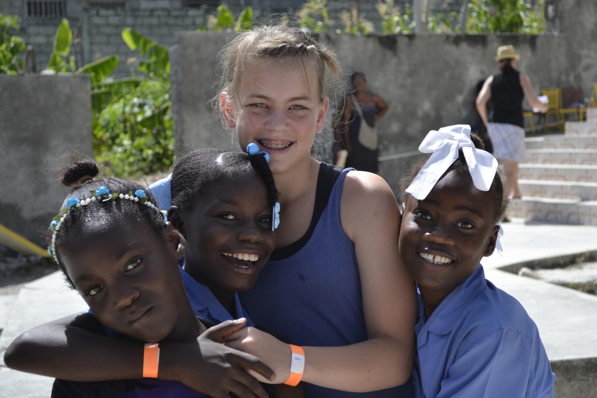 haiti2015_wednesday_0413.jpg