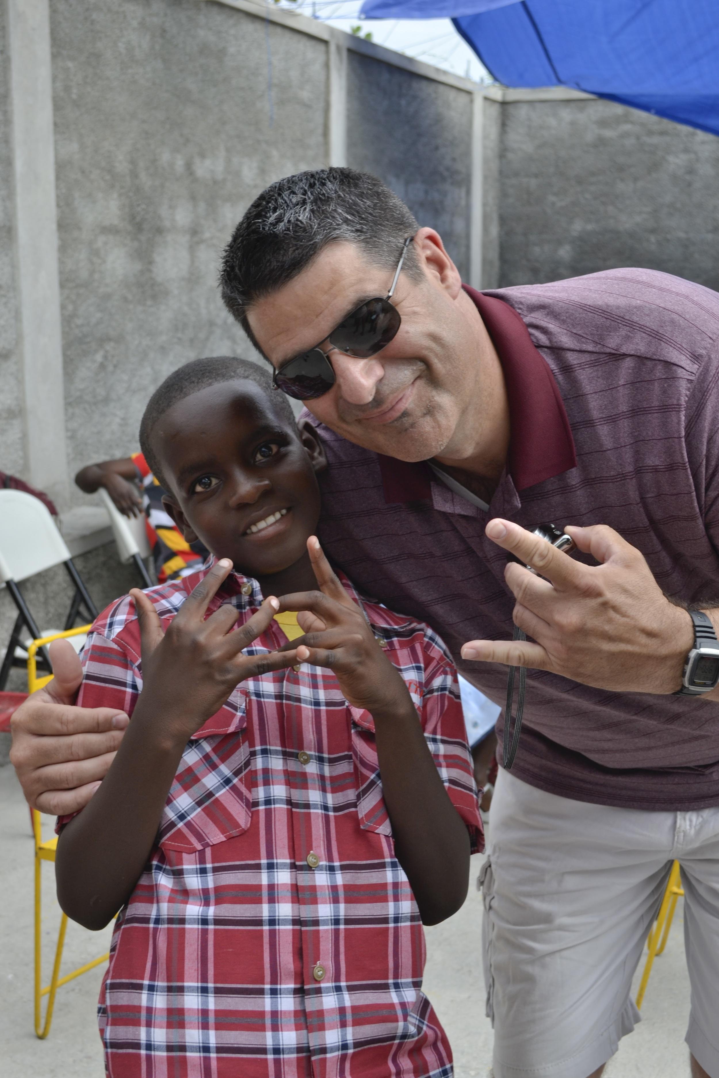 haiti2015_thursday_0172.jpg