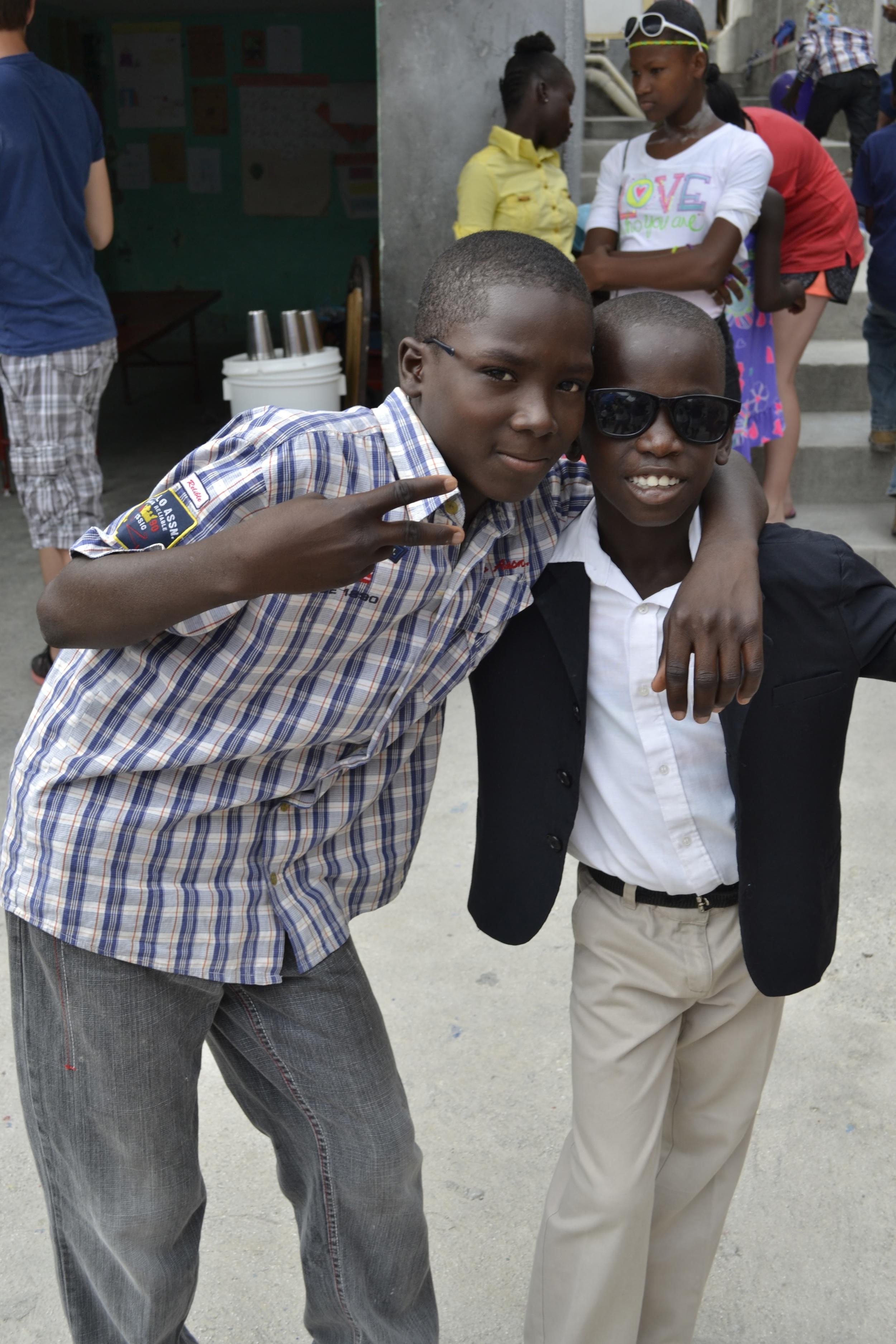 haiti2015_thursday_0176.jpg