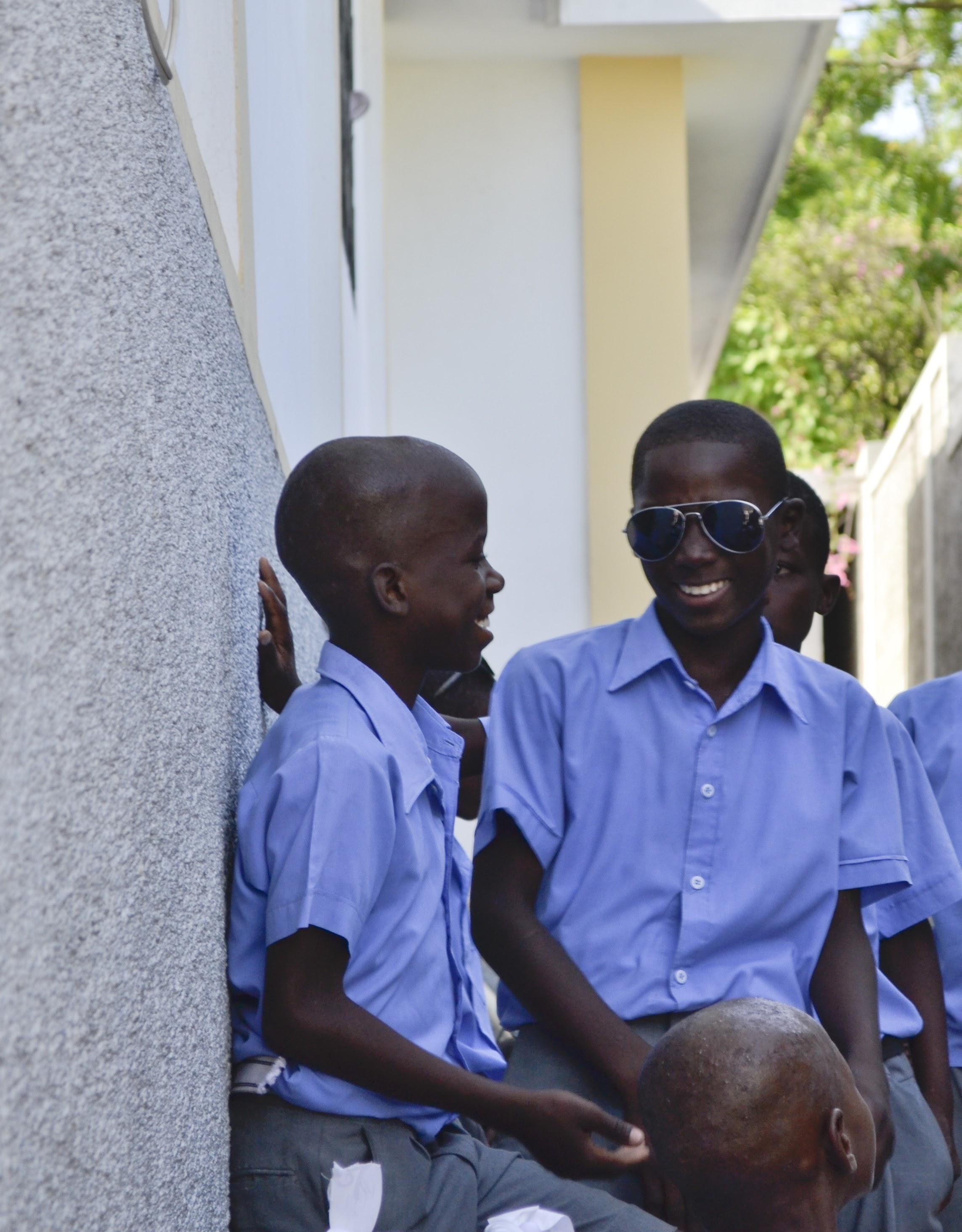 haiti2015_Tuesdayy_0033.jpg