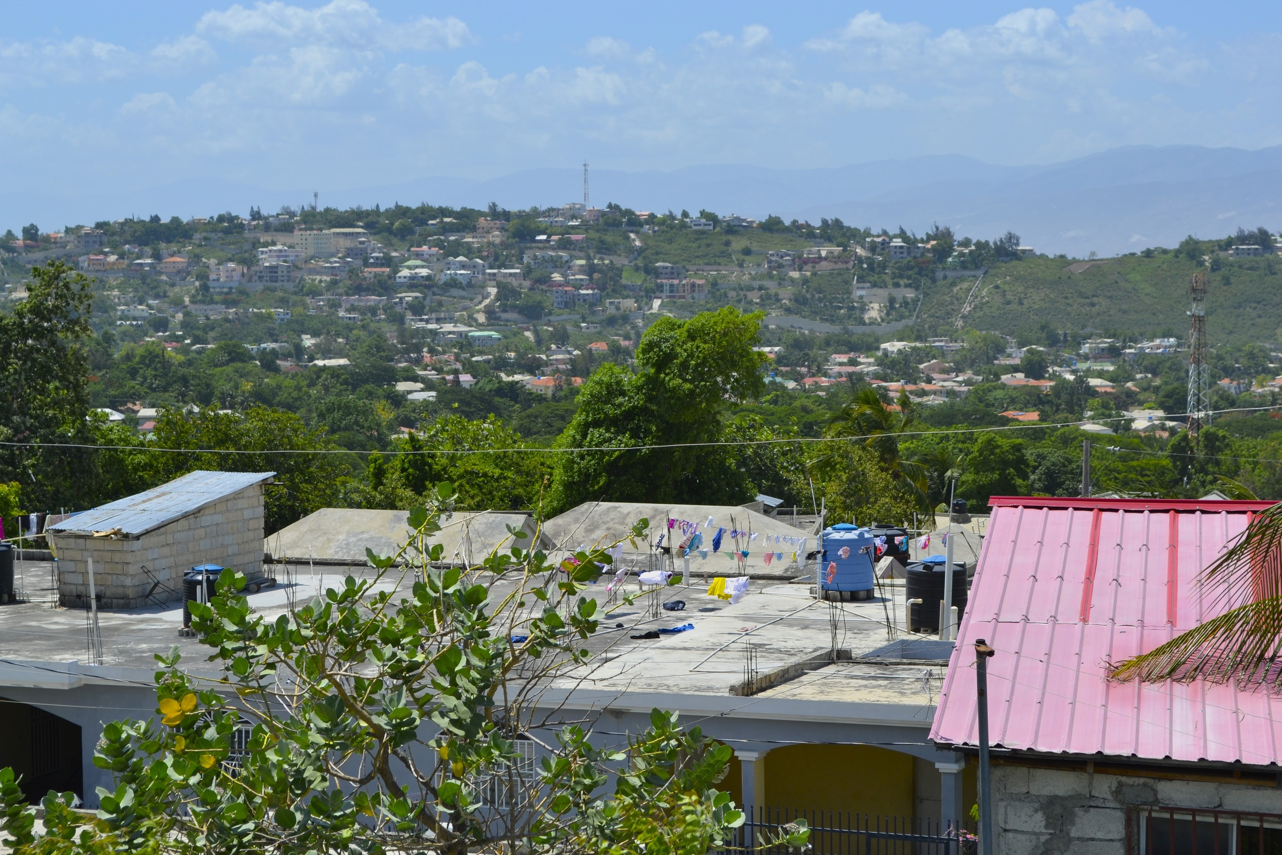 haiti2015_day1and2_0088.jpg