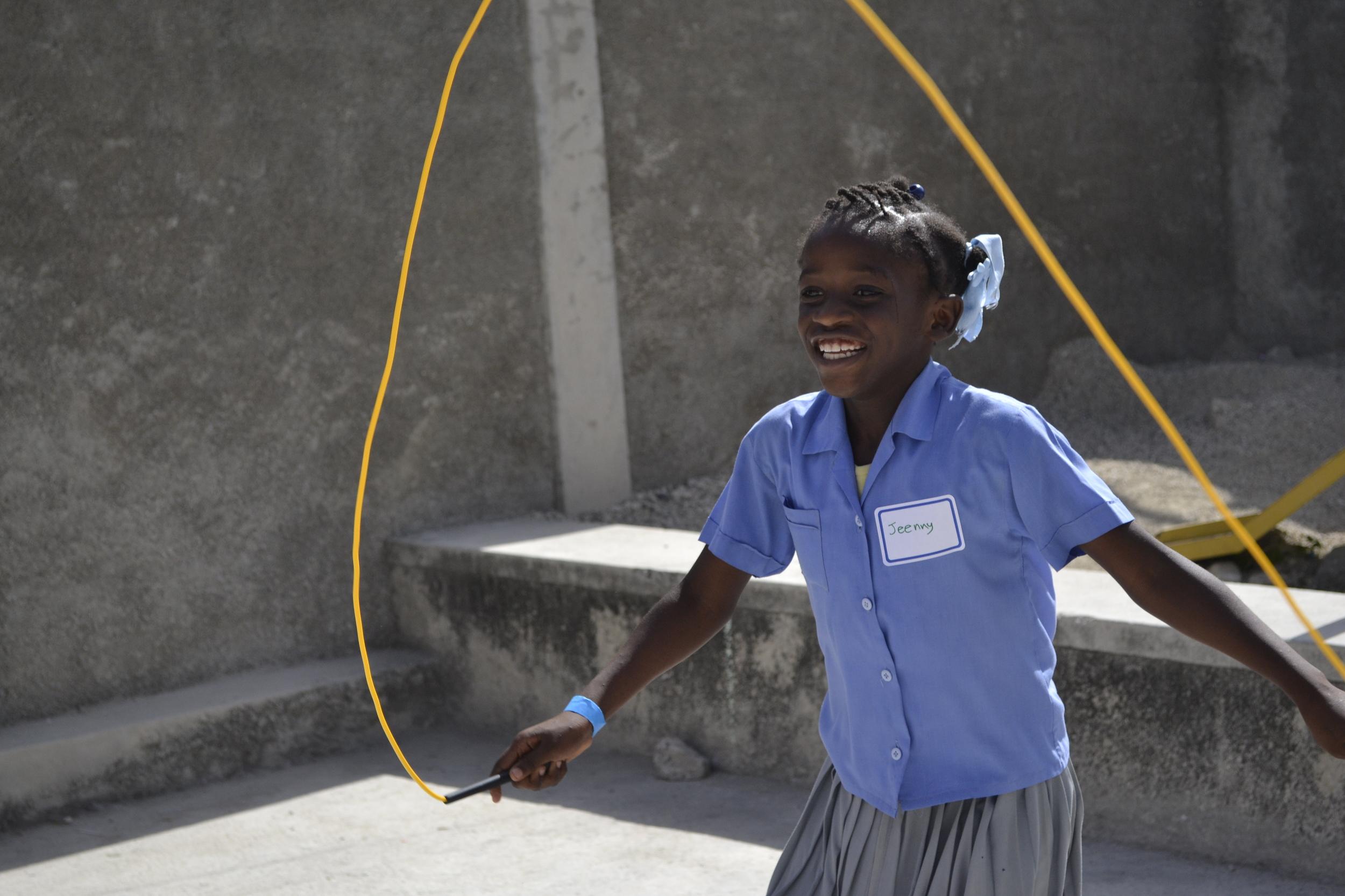 haiti2015_Tuesdayy_0122.JPG