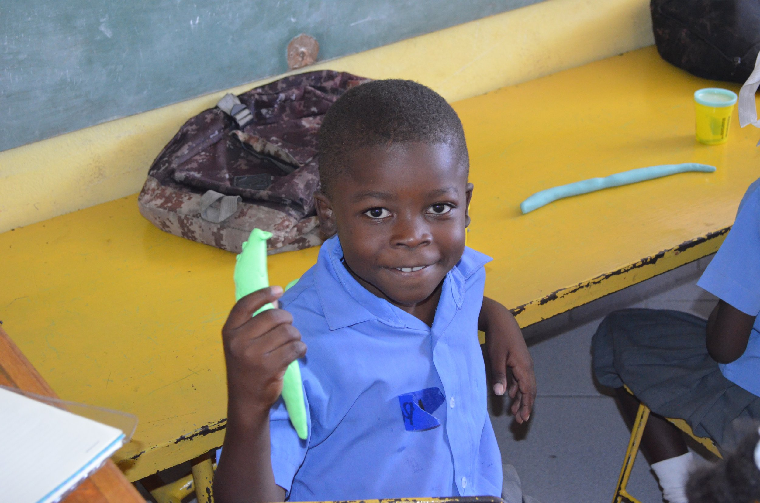 Haiti16_Wednesday_0615.jpg