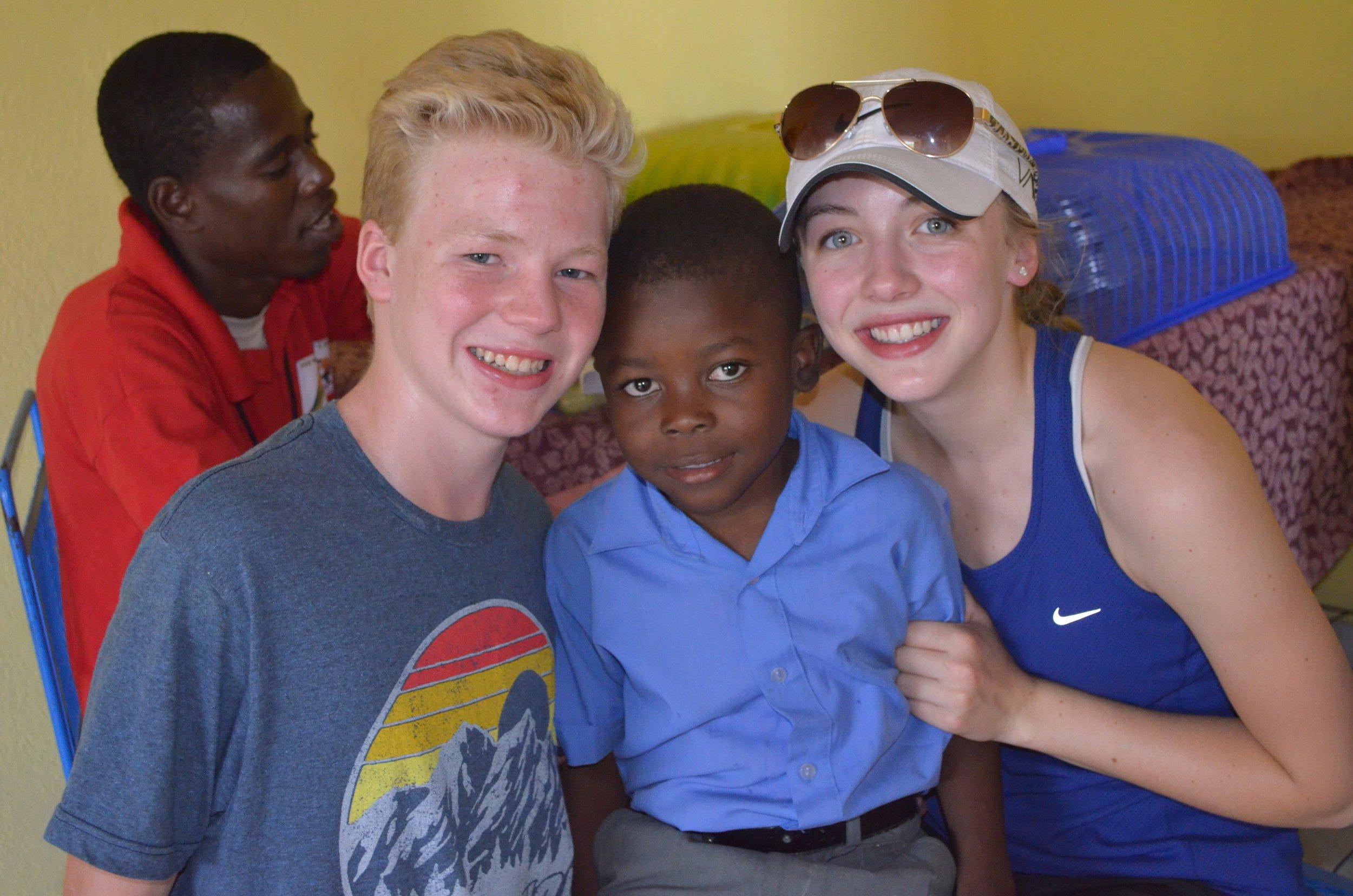 Haiti16_Wednesday_0653.jpg