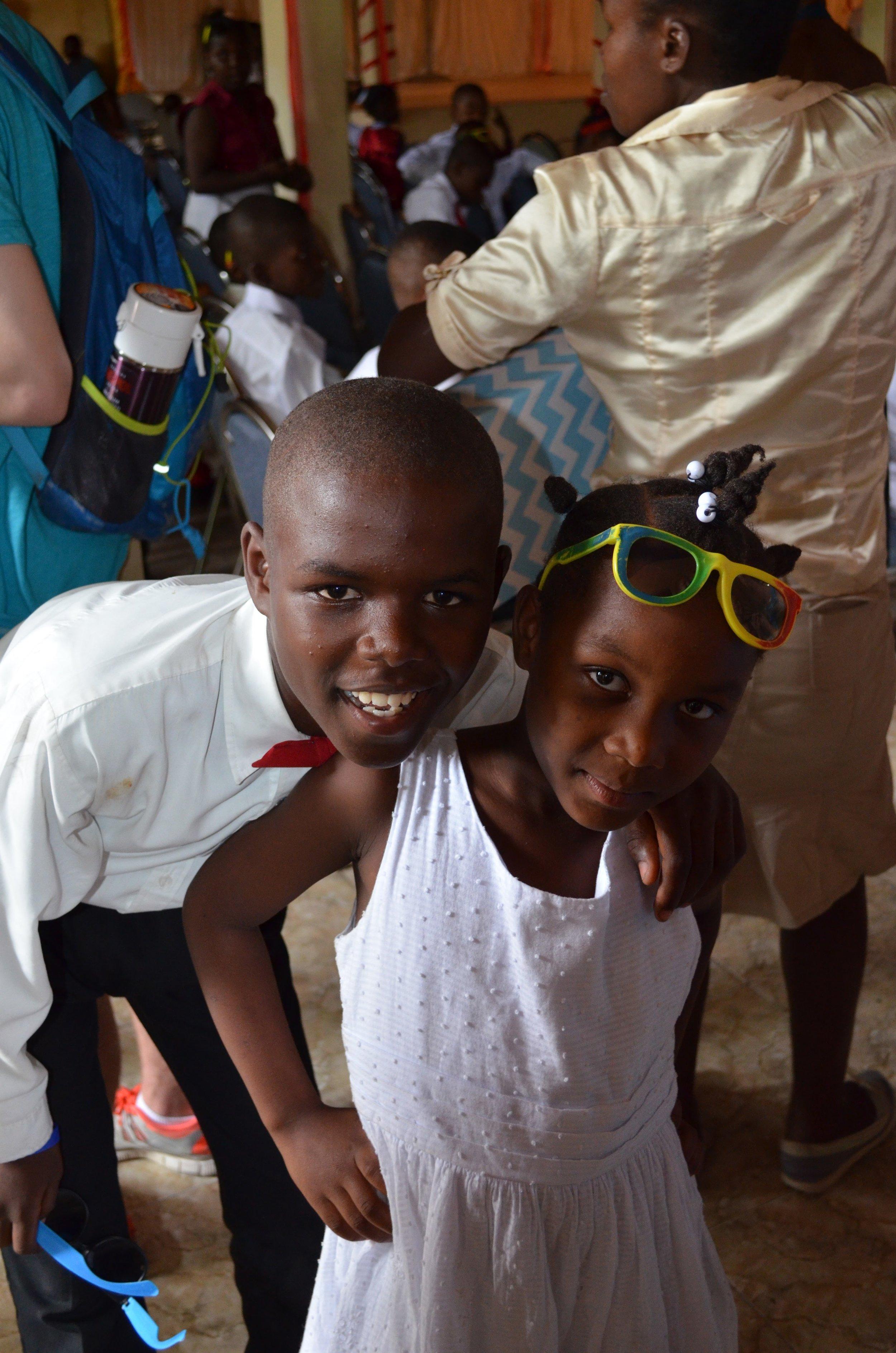 Haiti16_Thursday_0904.jpg