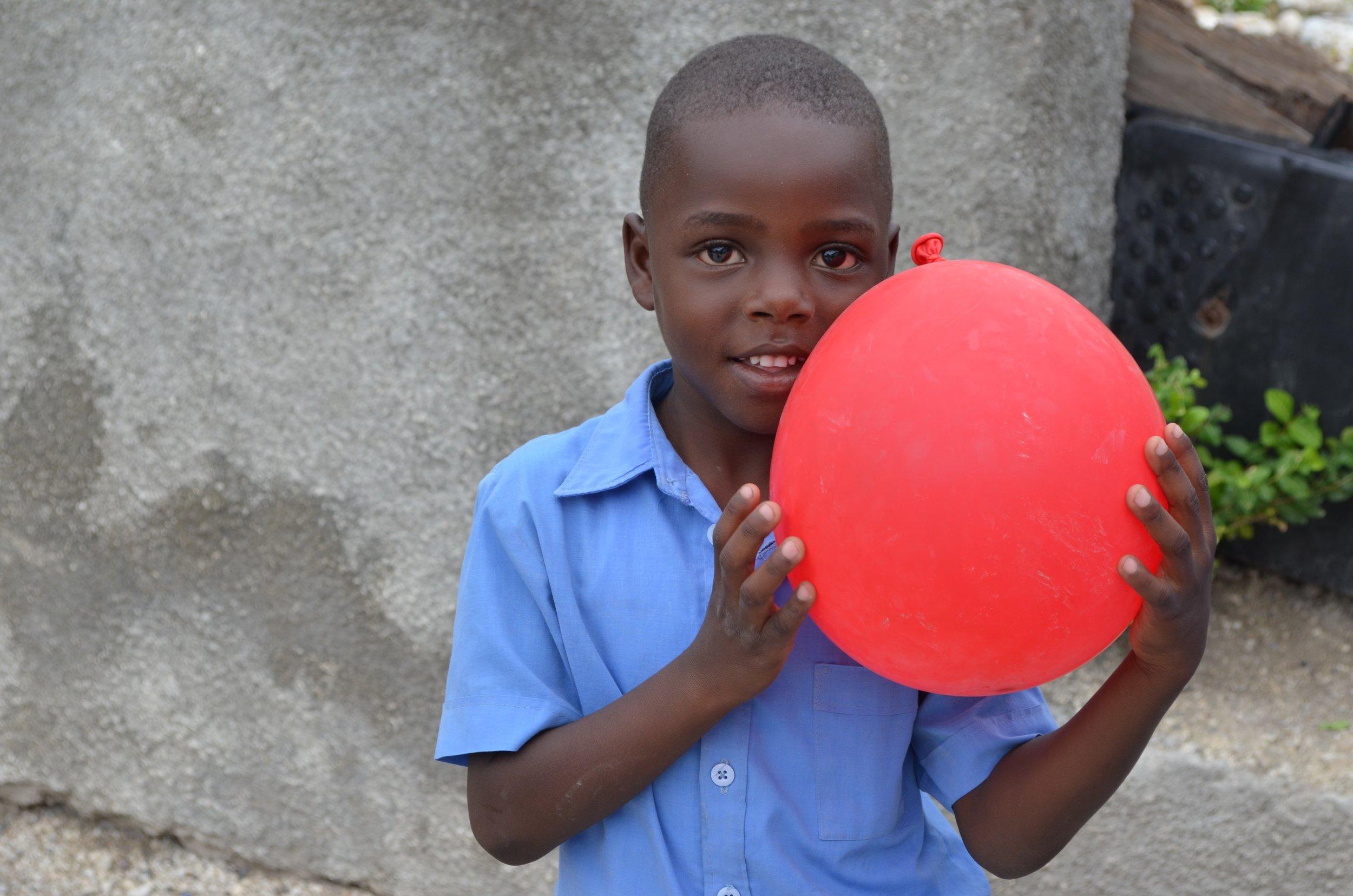 Haiti16_Tuesday_0175.jpg
