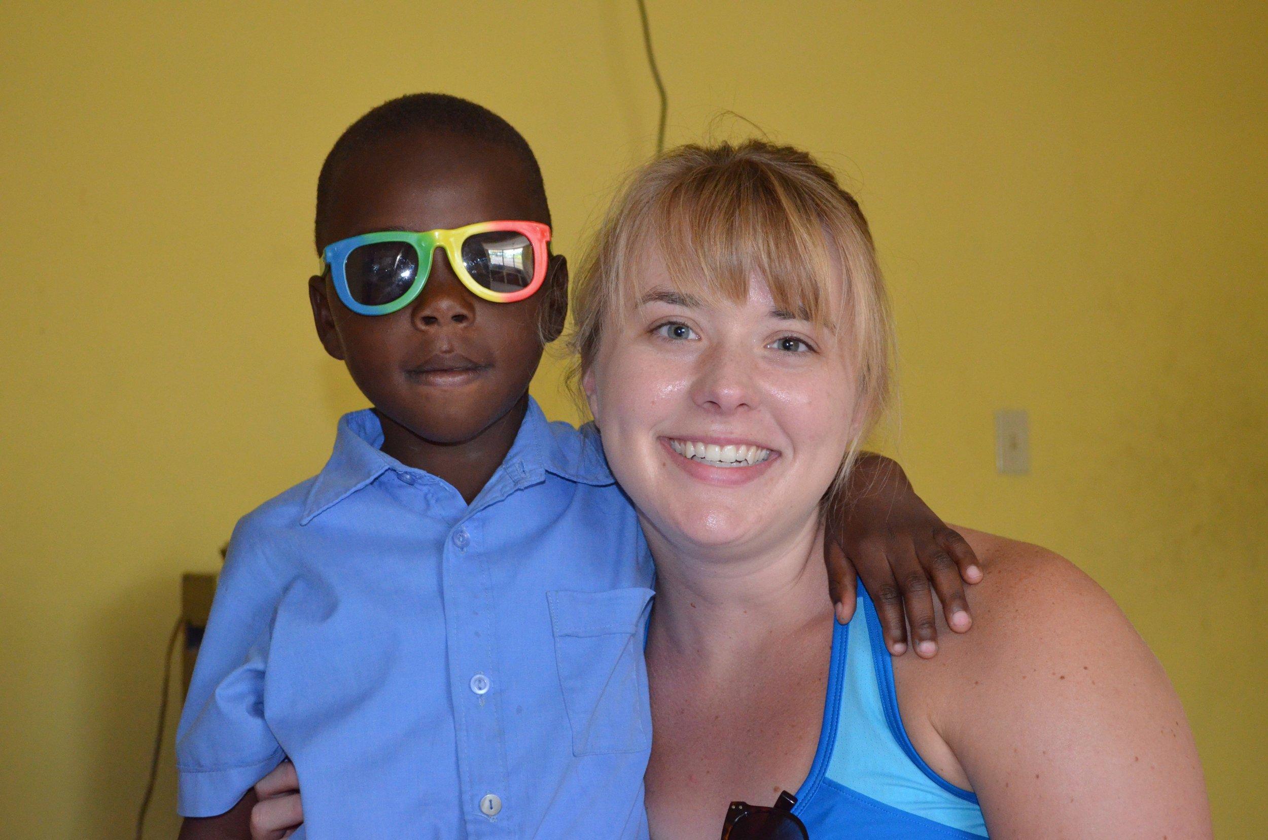 Haiti16_Wednesday_0665.jpg
