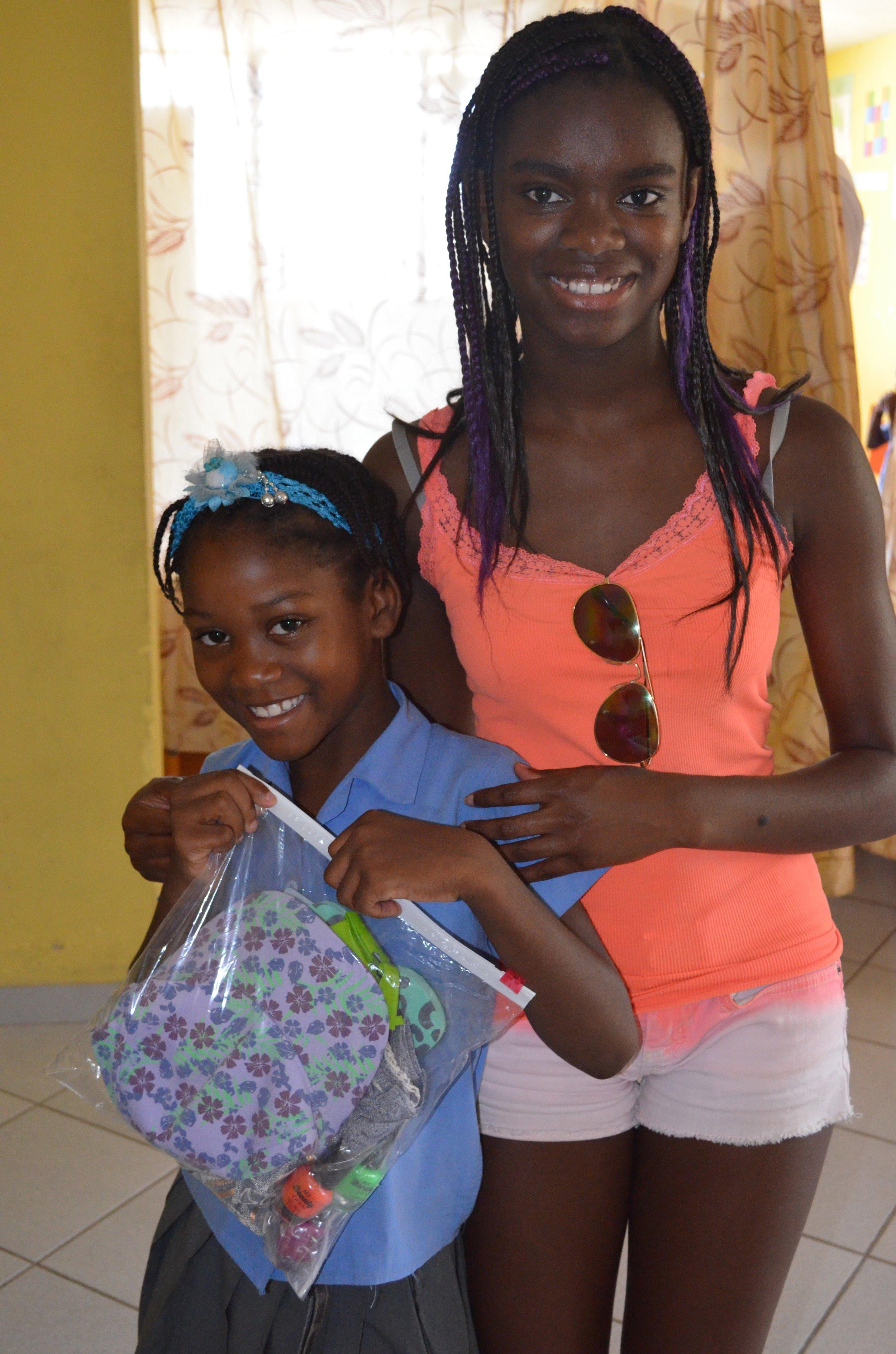 Haiti16_Wednesday_0646.jpg