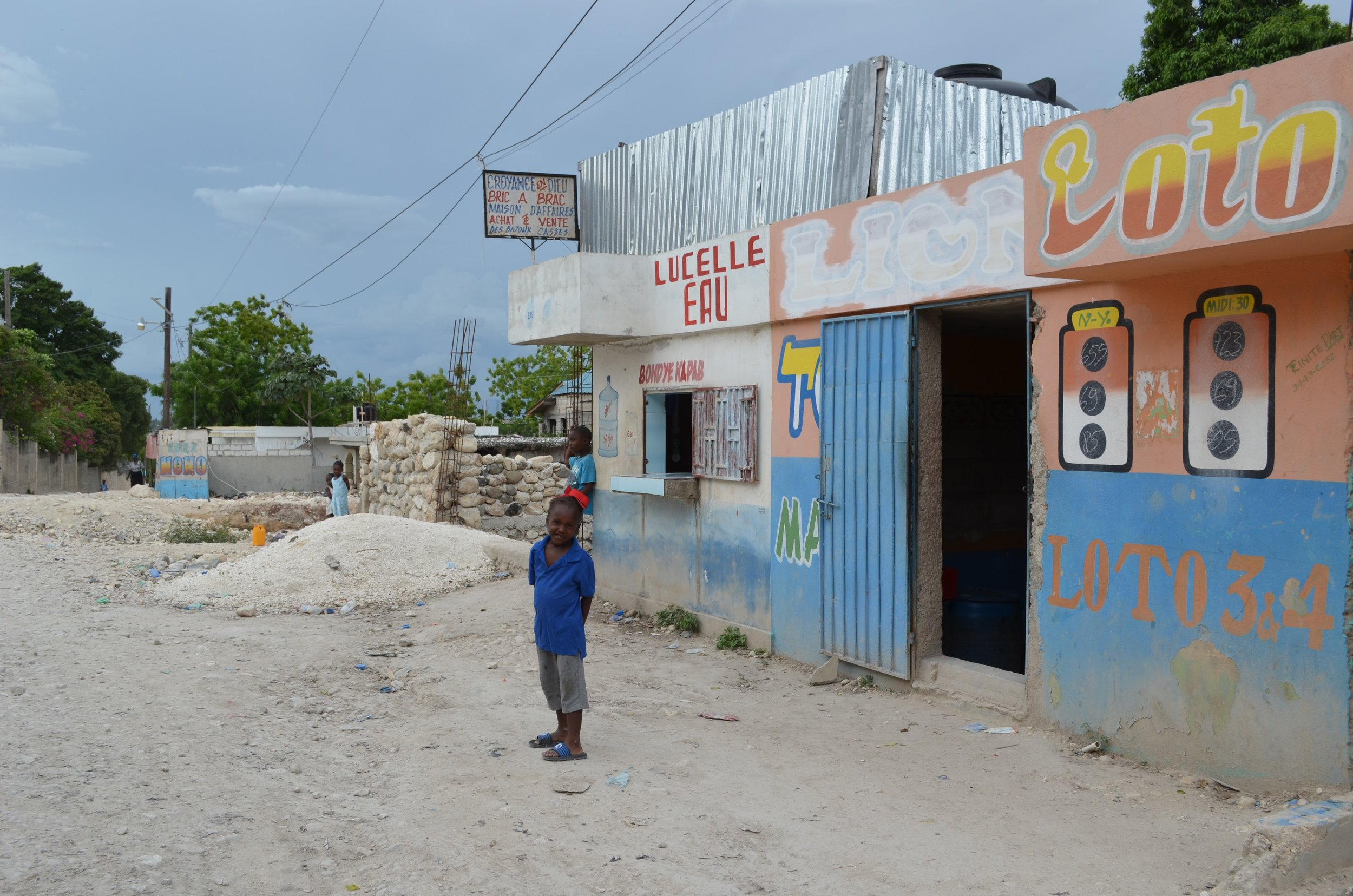Haiti16_Thursday_0925.jpg