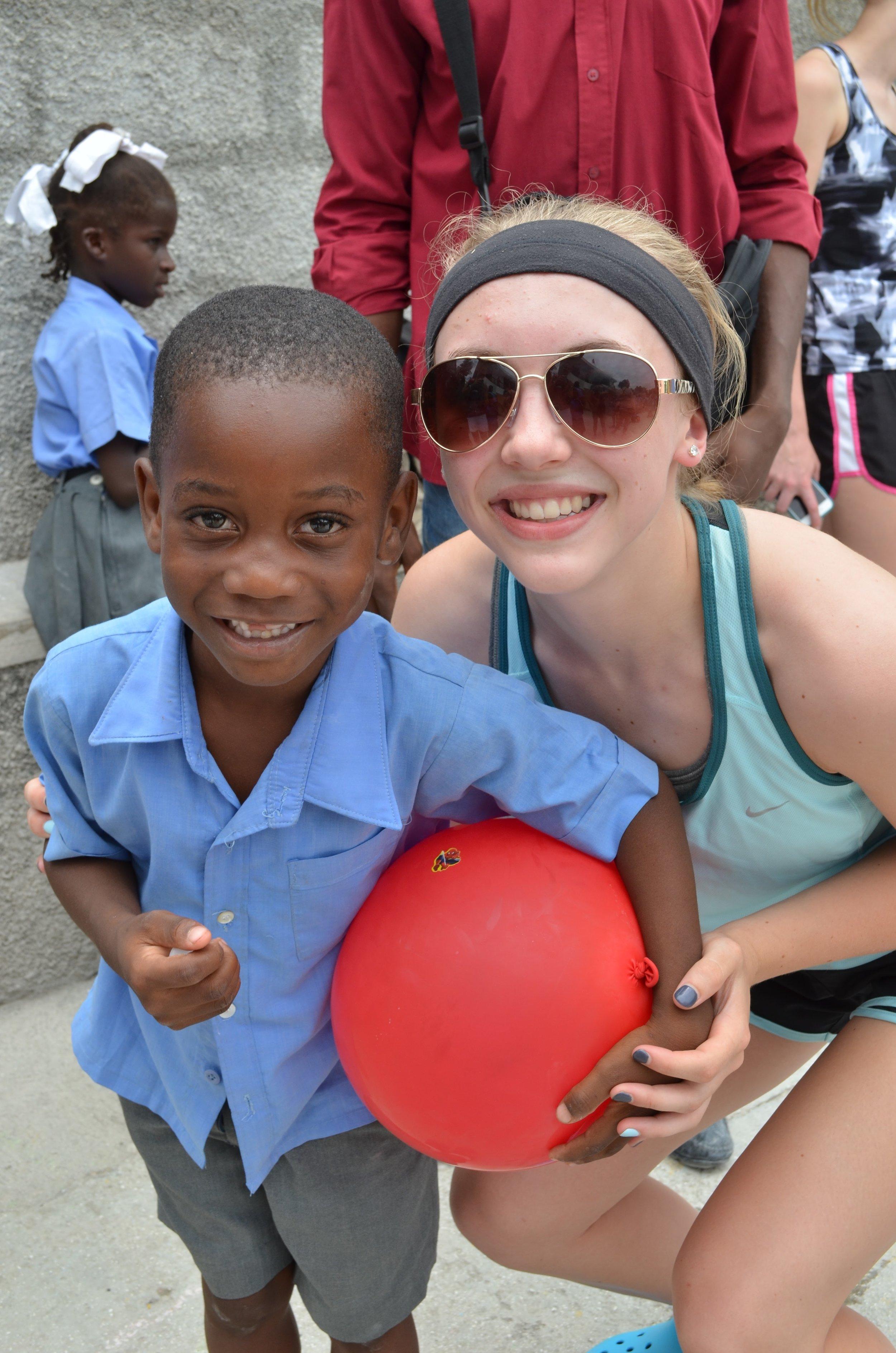 Haiti16_Tuesday_0218.jpg