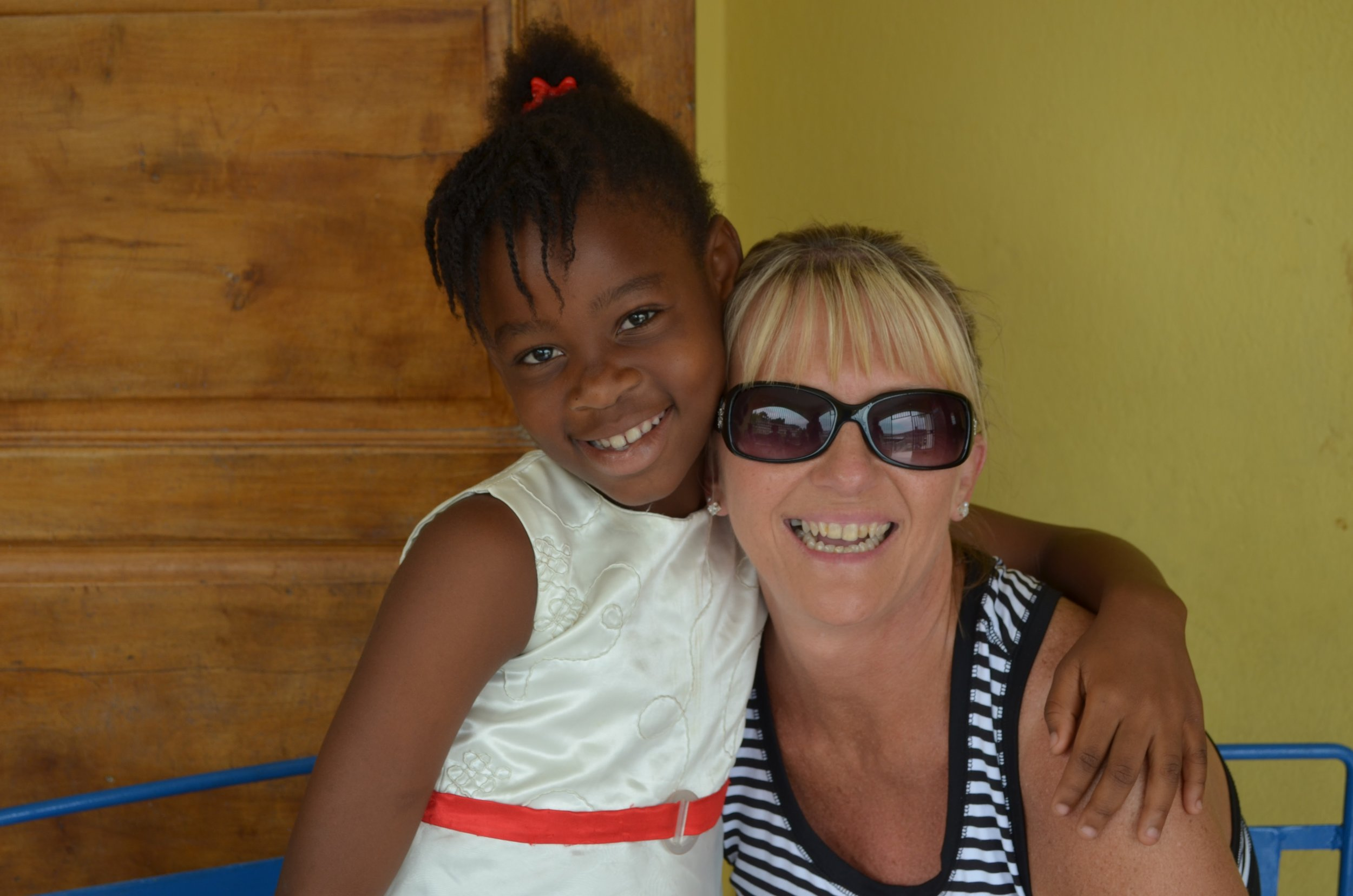 Haiti16_Tuesday_0193.jpg