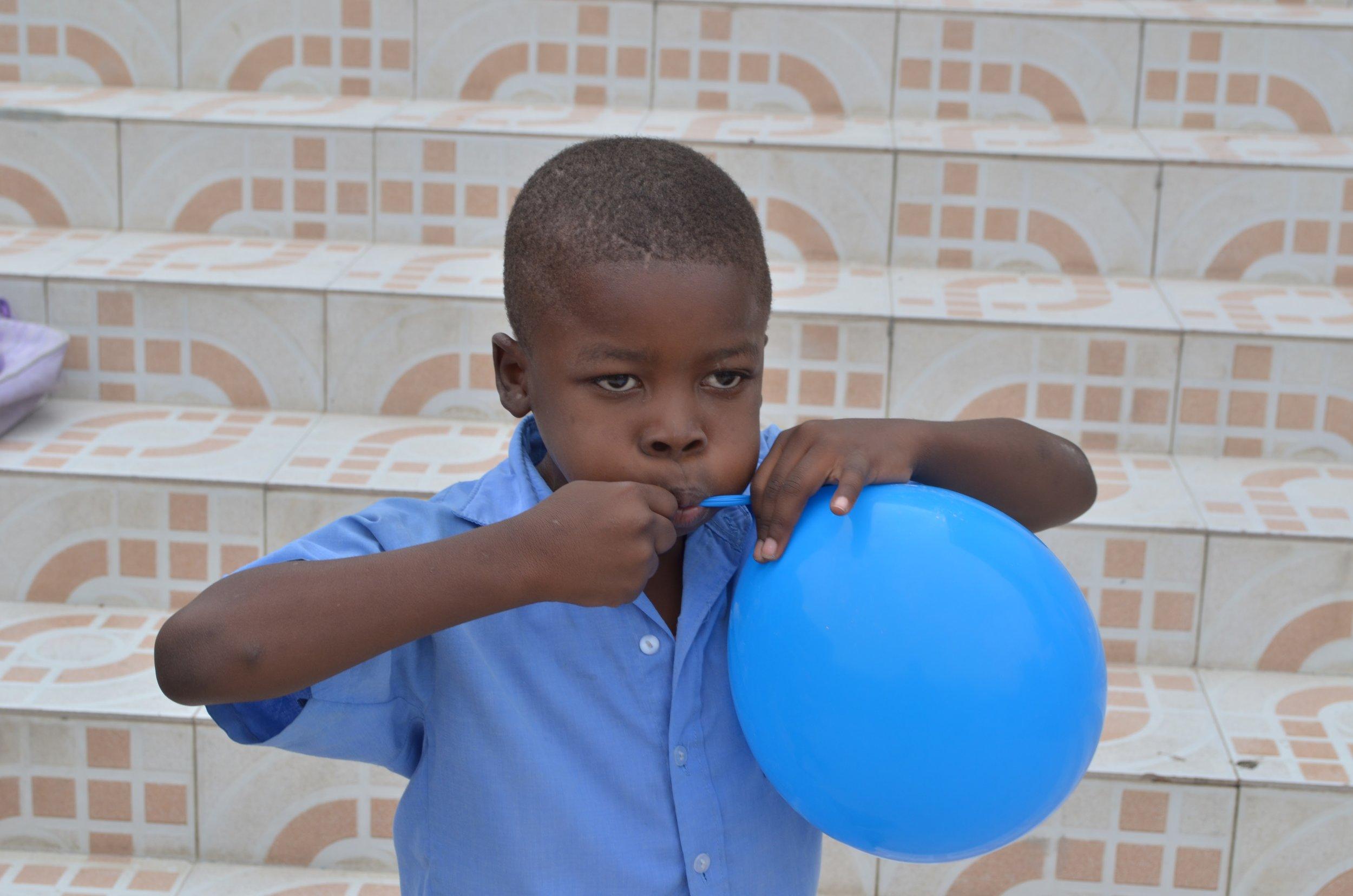 Haiti16_Tuesday_0176.jpg