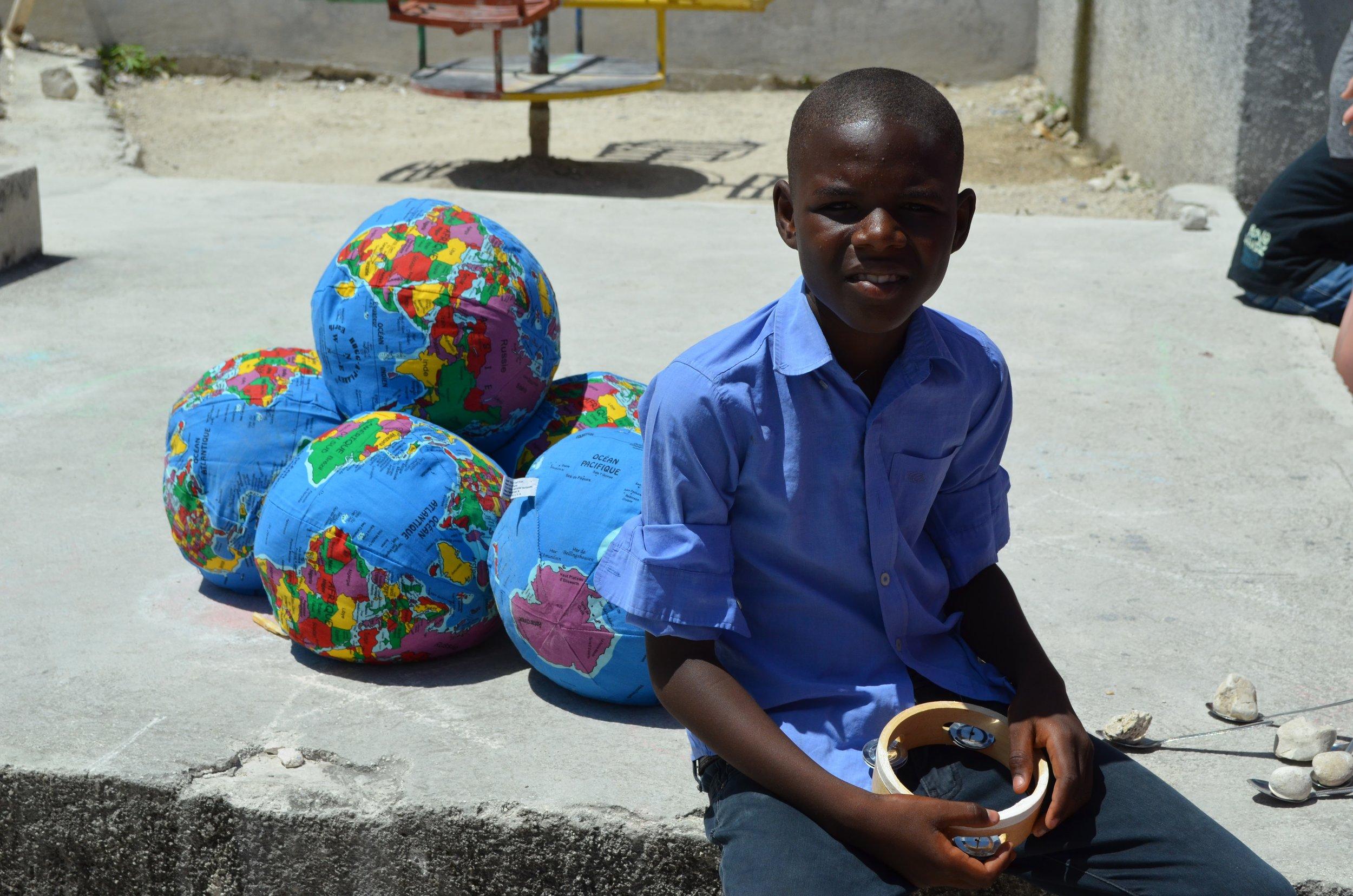 Haiti16_Friday_0049.jpg