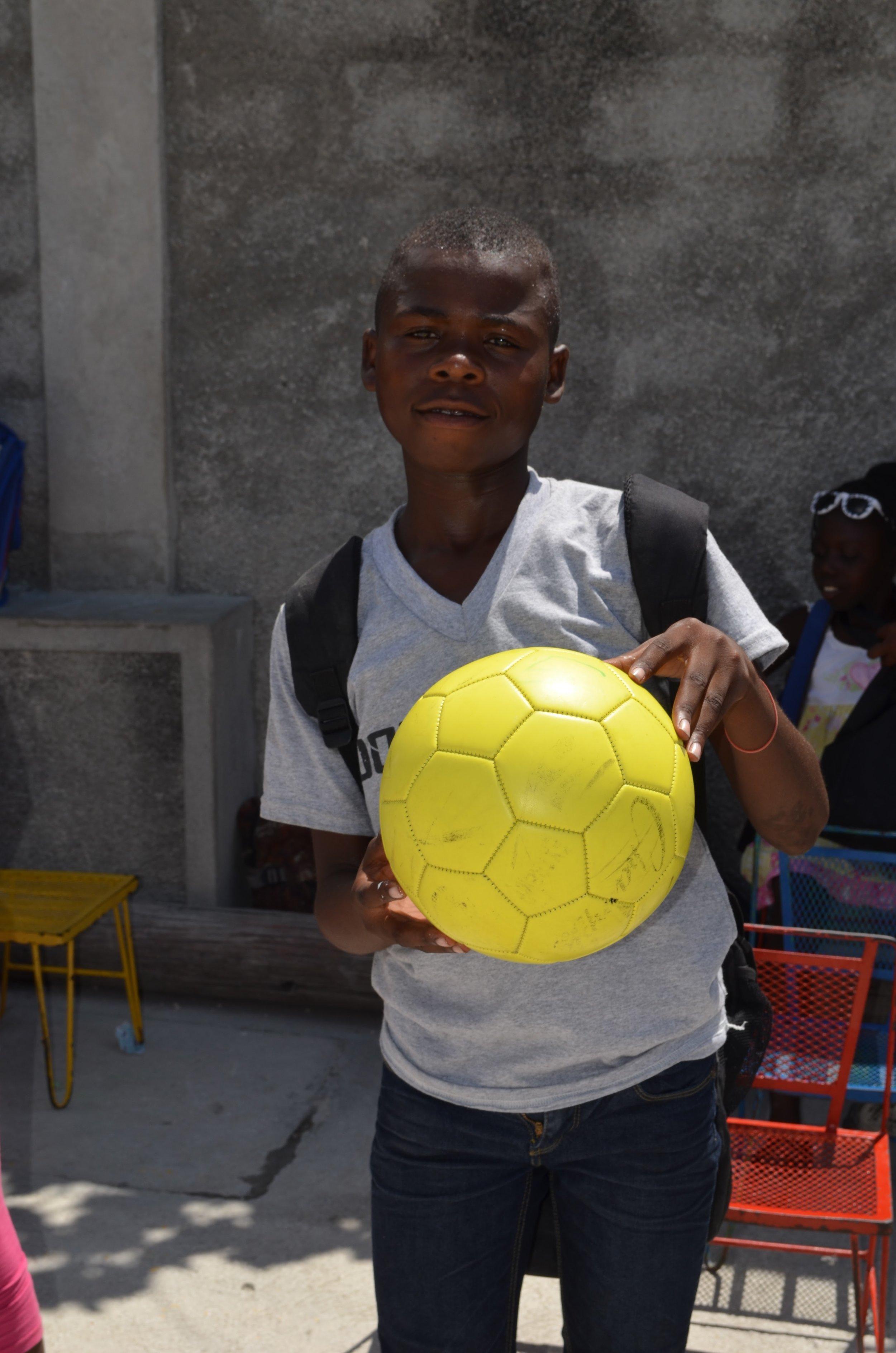 Haiti16_Friday_0267.jpg