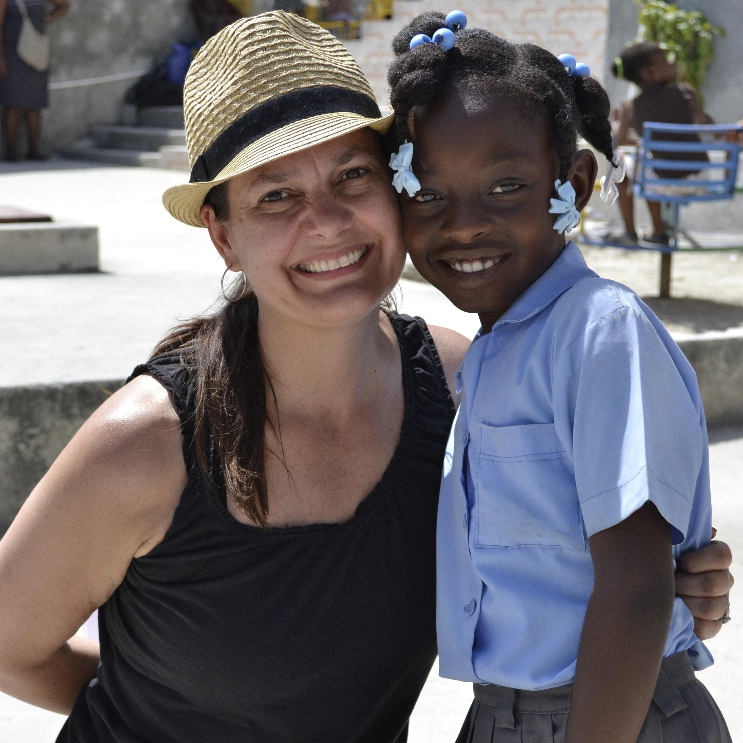 haiti2015_wednesday_0411.jpg