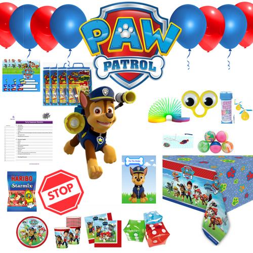 Paw Patrol Party Box.png