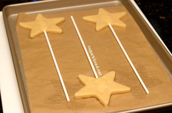 Princess-Wand-Cookies-1-4.jpg