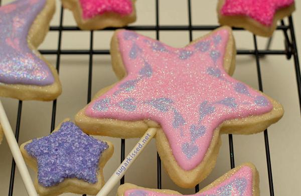 Princess-Wand-Cookies-1-12b.jpg