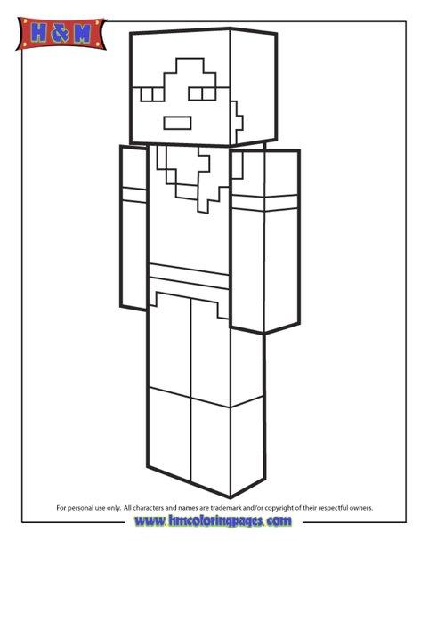 Minecraft Craft Ideas Wonder Kids