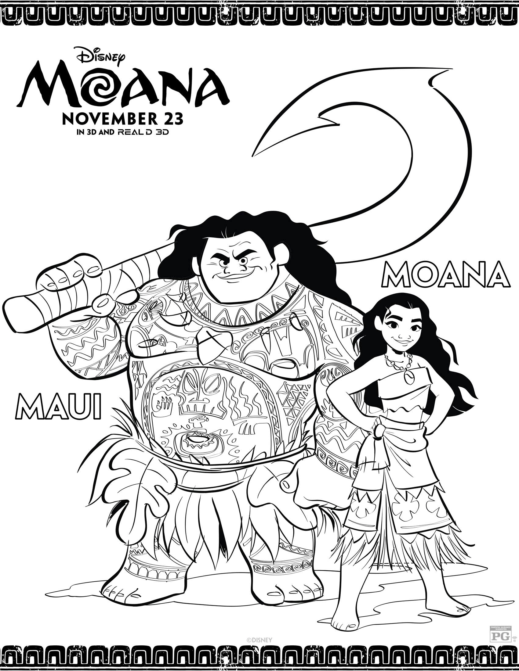 Moana Colouring 3.png