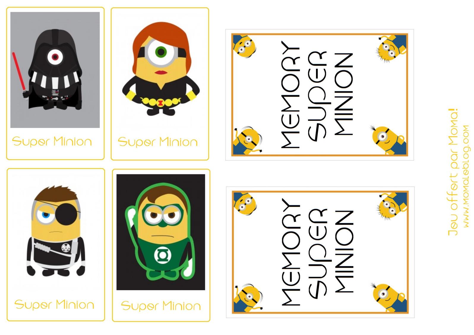 memory-cartes-2.jpg