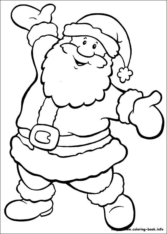 Santa Colouring.jpg