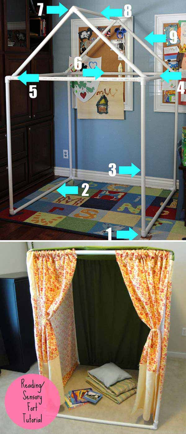 pvc-pipe-kid-projects-woohome-15.jpg