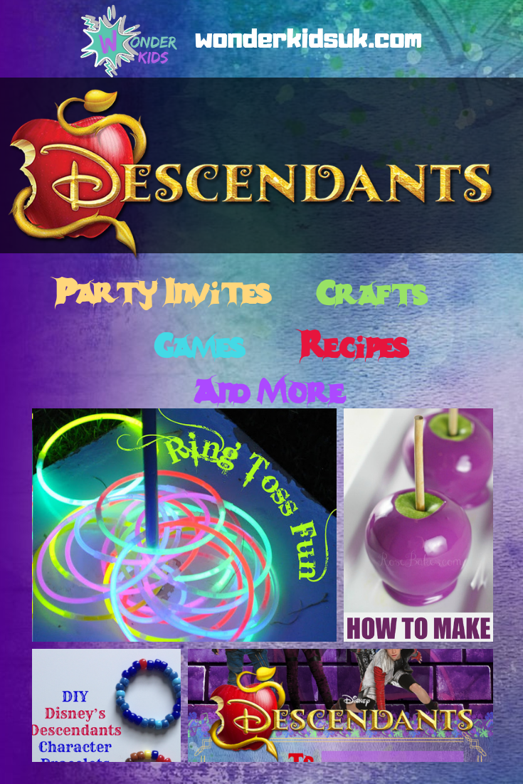 Descendants Header.png